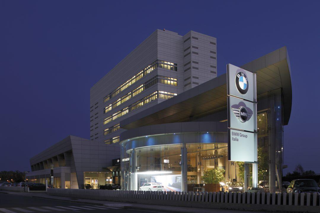 BMW Italia: una precisa strategia per attrarre giovani talenti