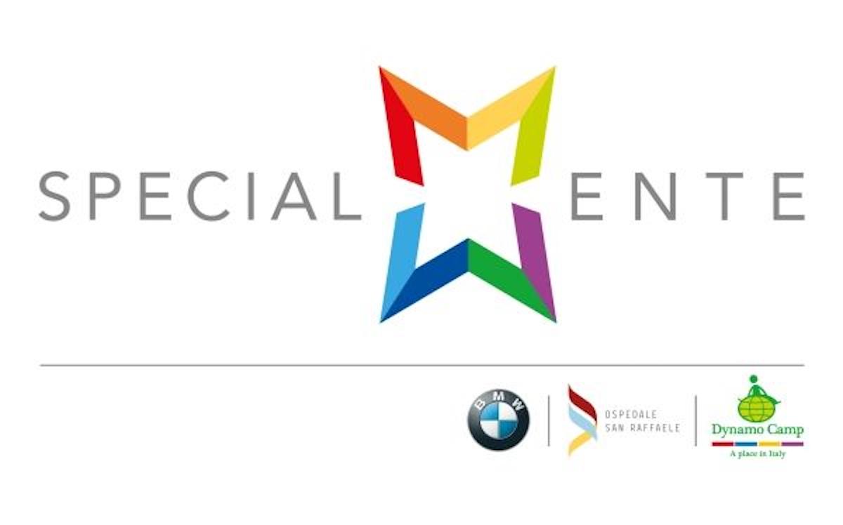SpecialMente