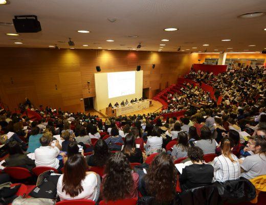 Grande successo della Quinta Giornata Interculturale Bicocca. Oltre mille partecipanti e contributi di altissimo profilo.