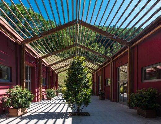 Dynamo Camp e BMW Italia lanciano un progetto digitale per il Bene Comune