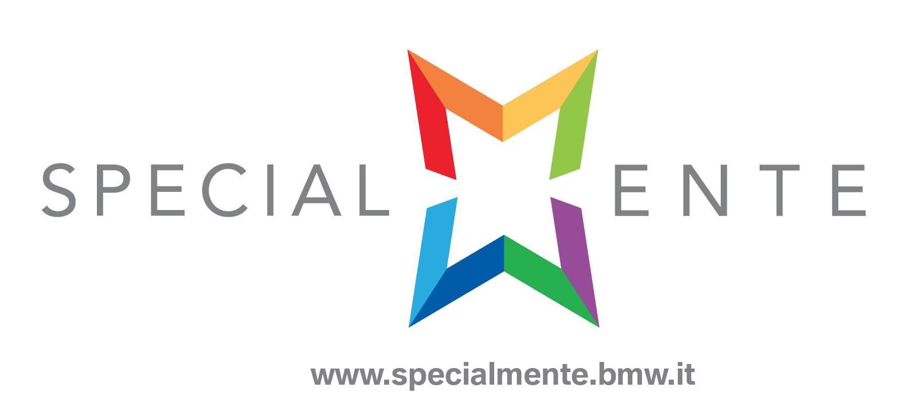 I dealer BMW Group Italia protagonisti di SpecialMente