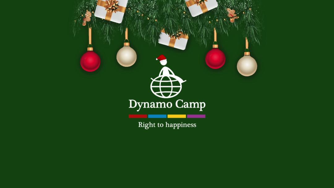 video grazie Dynamo
